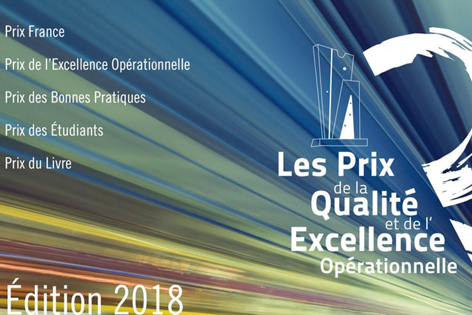 Dynalec Scop Sa Nominee Pour Le Prix Excellence Operationnelle 2018